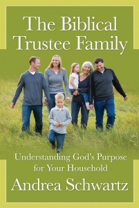 The Biblical Trustee Family