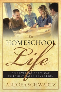 homeschool_life1000x1500