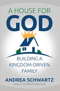 A House for God