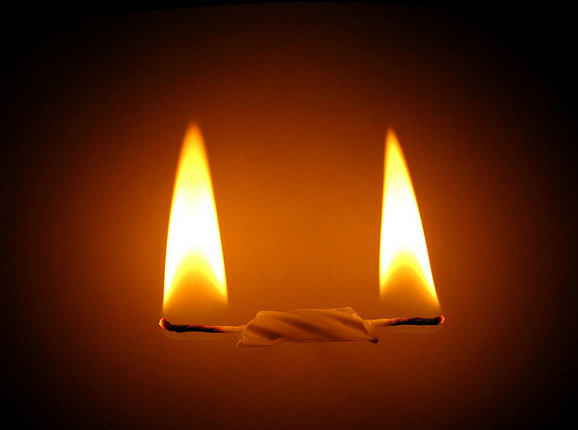 candle-burning-both-ends1