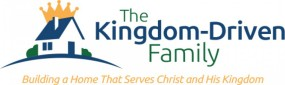 cropped-cropped-kingdomdrivenfamily-banner.jpg