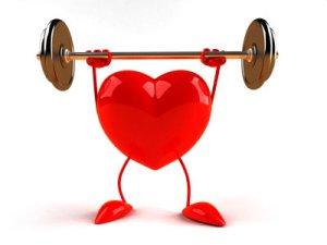 heartweights