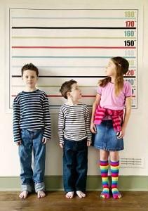 kids_height-211x300