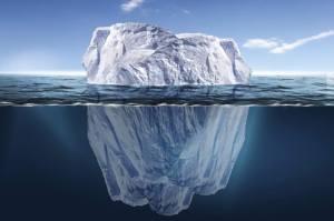 iceberg-hd