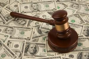moneyjudgment