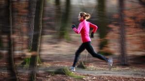 girl_running-620x346