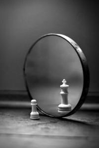 mirror-2-200x300