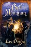 bell-mountain600x900